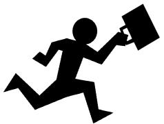hombre-corriendo-maletin-silueta-sencilla.png