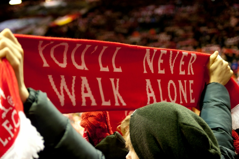 never-walk-alone1.jpg